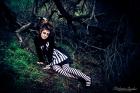 Stefanie Snyder Photography