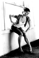 Alex Hoffman Photography