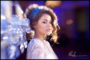2011 Meher Kourouyan / Reel Light Pictures