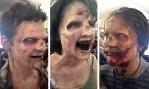 HHN 2014 Walking Dead