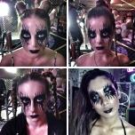 ho99o9 Music Video
