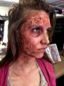 Universal Studios Halloween Horror Nights 2013