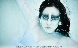 Alex Lake Photography